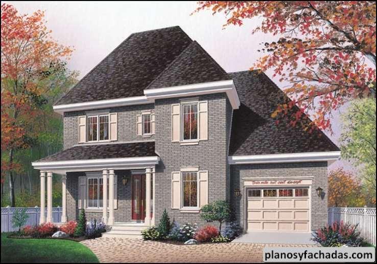 fachadas-de-casas-181648-CR-E.jpg