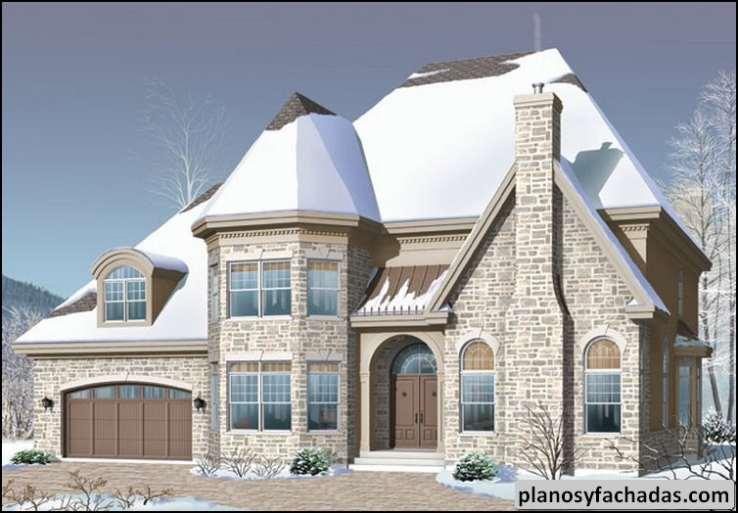fachadas-de-casas-181649-CR-E.jpg