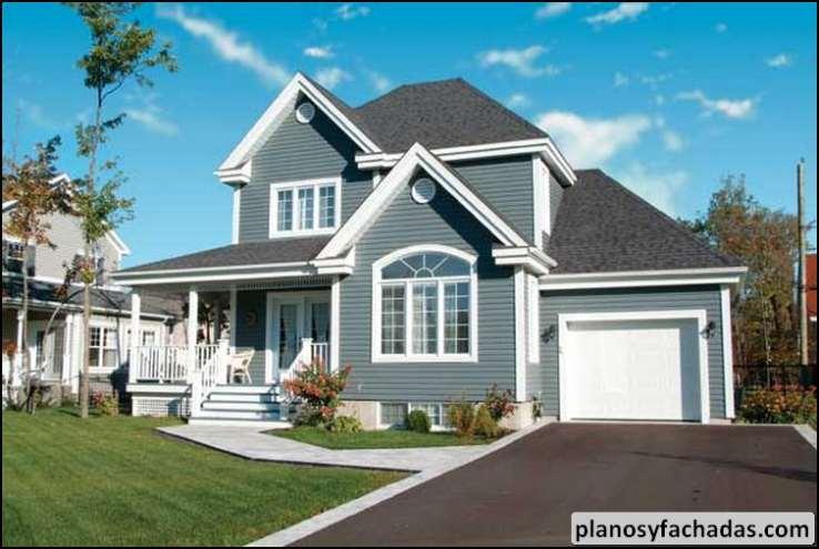fachadas-de-casas-181650-BlueFront.jpg