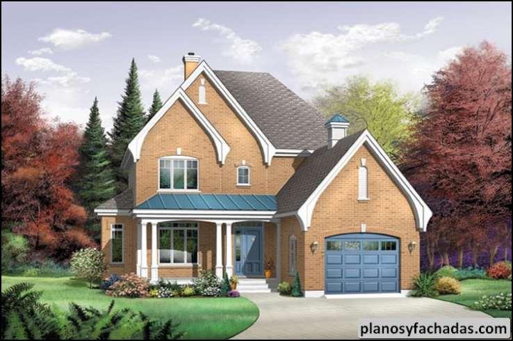 fachadas-de-casas-181651-CR-E.jpg