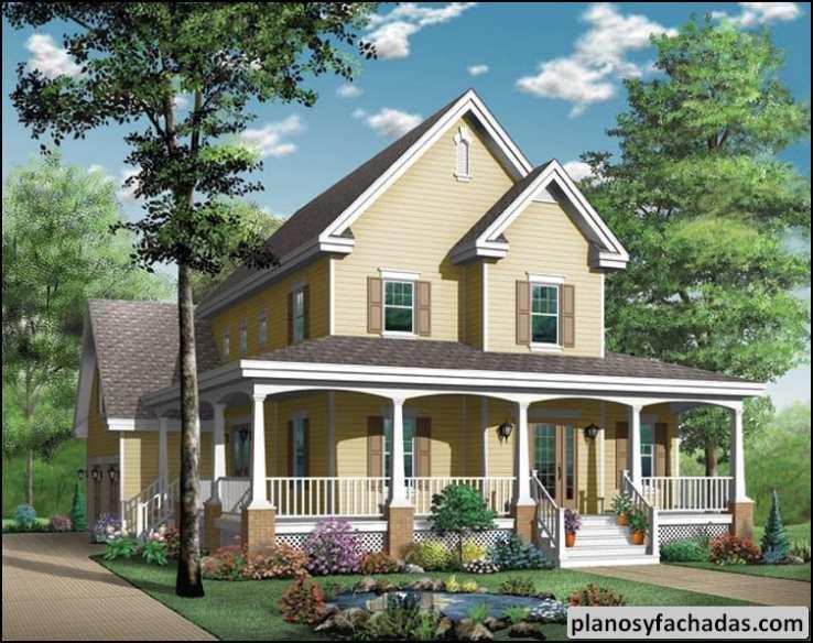fachadas-de-casas-181654-CR-E.jpg