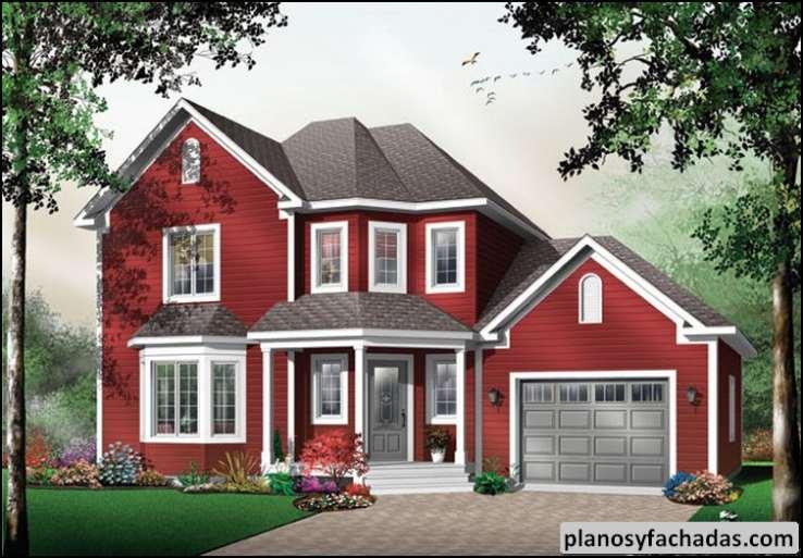 fachadas-de-casas-181655-CR-E.jpg