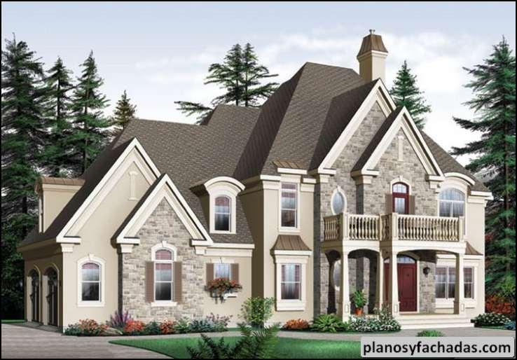 fachadas-de-casas-181656-CR-E.jpg