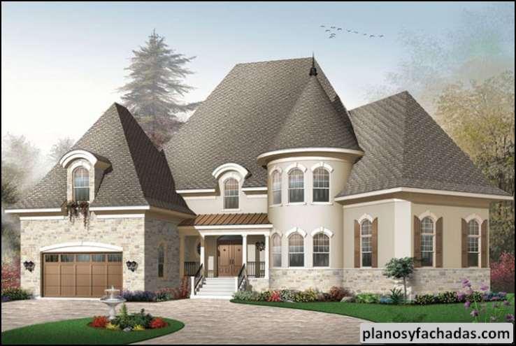 fachadas-de-casas-181657-CR-E.jpg