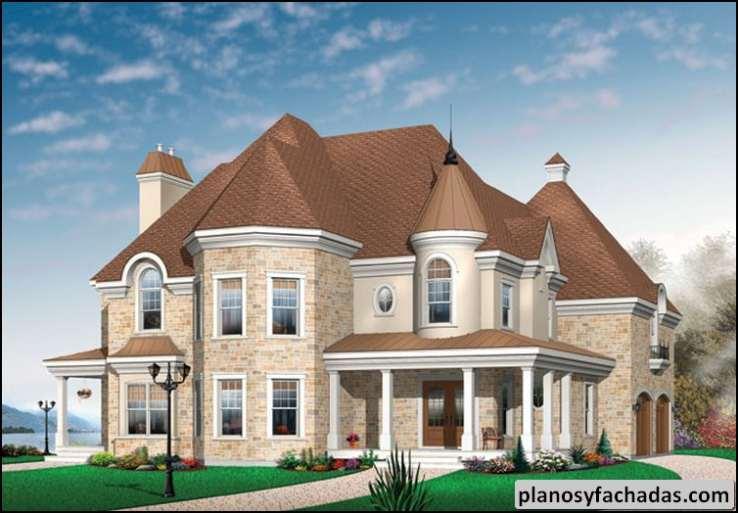 fachadas-de-casas-181658-CR-E.jpg