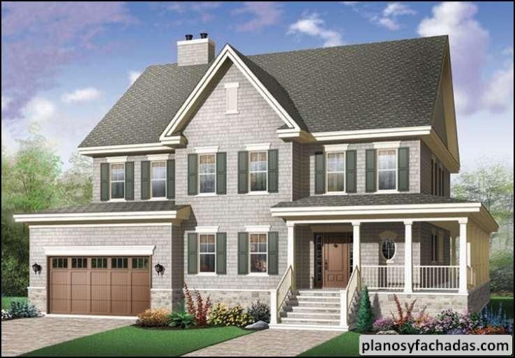 fachadas-de-casas-181660-CR-E.jpg