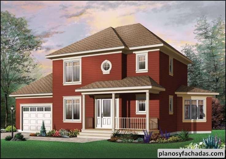 fachadas-de-casas-181664-CR-E.jpg
