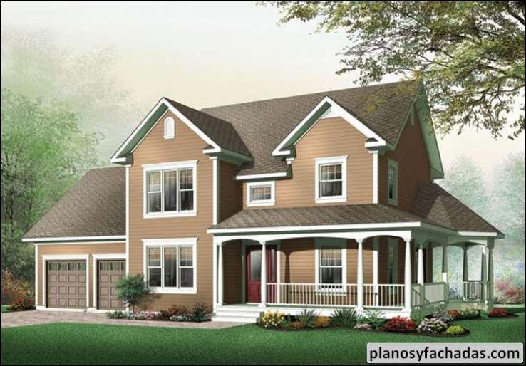 fachadas-de-casas-181665-CR-E.jpg