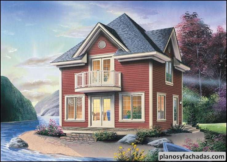 fachadas-de-casas-181667-CR-E.jpg