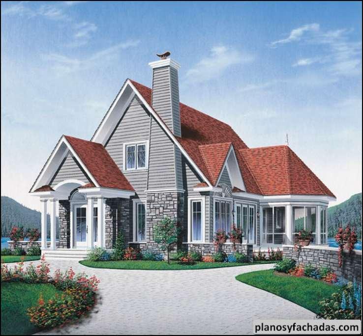 fachadas-de-casas-181668-CR-E.jpg