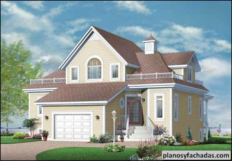 fachadas-de-casas-181669-CR-front.jpg