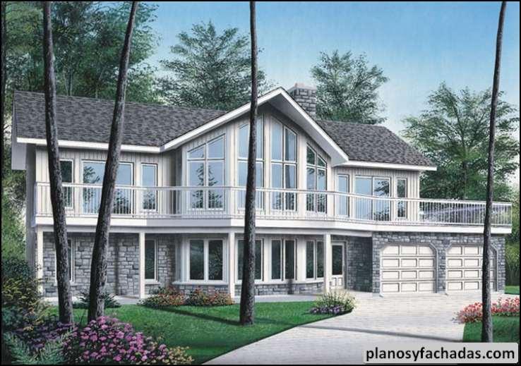 fachadas-de-casas-181670-CR-E.jpg