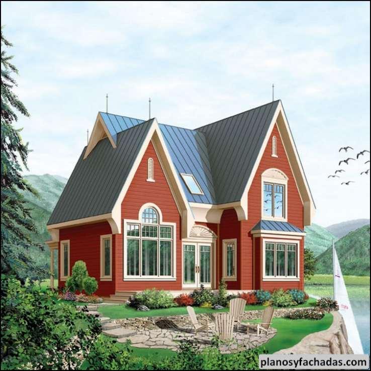 fachadas-de-casas-181674-CR-E.jpg