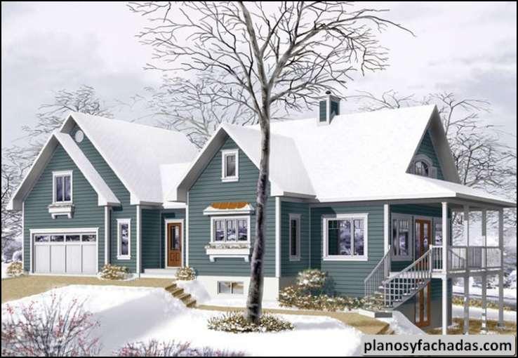 fachadas-de-casas-181675-CR-E.jpg