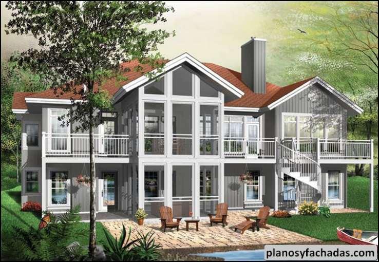 fachadas-de-casas-181677-CR-E.jpg