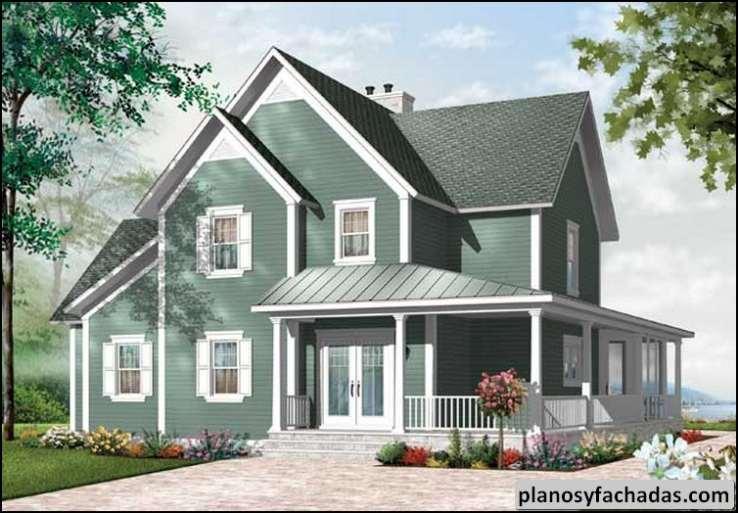fachadas-de-casas-181679-CR-Front.jpg