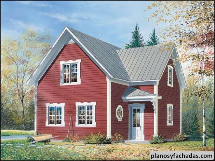fachadas-de-casas-181693-CR-E.jpg
