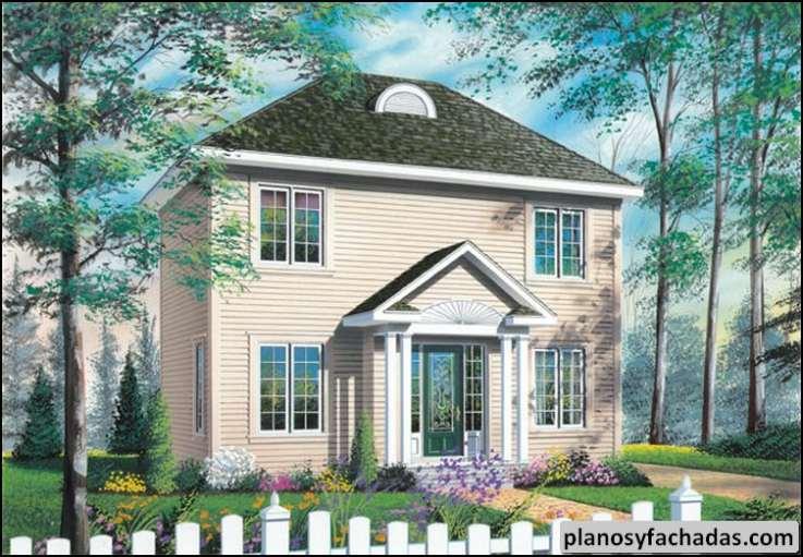 fachadas-de-casas-181699-CR-E.jpg
