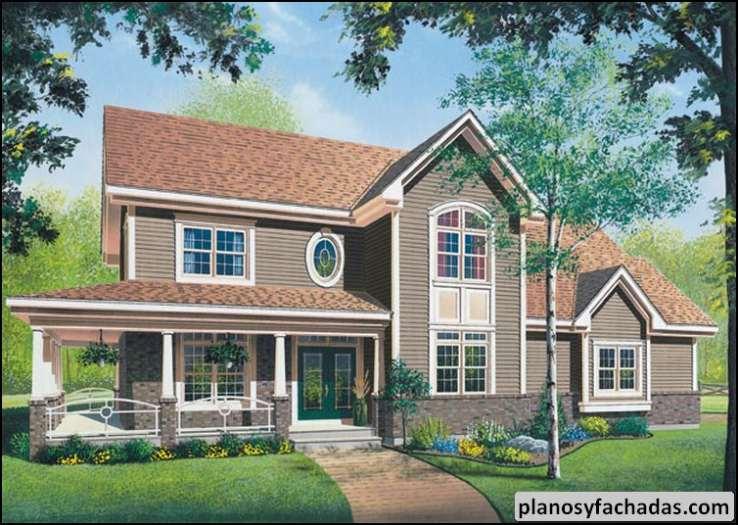 fachadas-de-casas-181701-CR-E.jpg