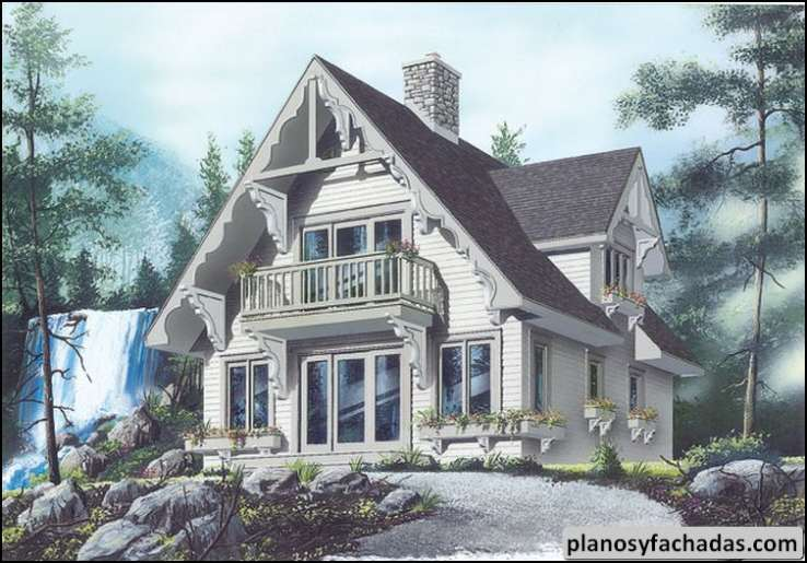 fachadas-de-casas-181702-CR-E.jpg
