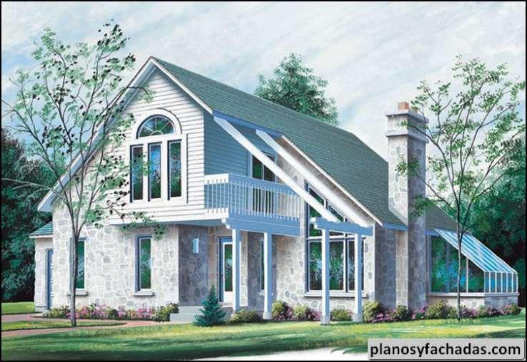 fachadas-de-casas-181703-CR-E.jpg