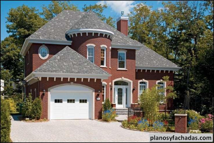 fachadas-de-casas-181705-PH.jpg