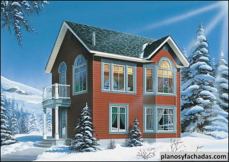 fachadas-de-casas-181707-CR-E.jpg