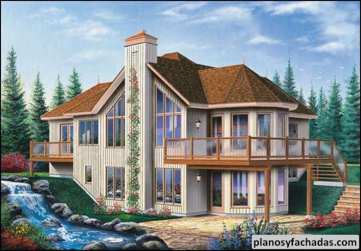 fachadas-de-casas-181708-CR-E.jpg