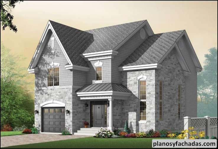 fachadas-de-casas-181710-CR-E.jpg