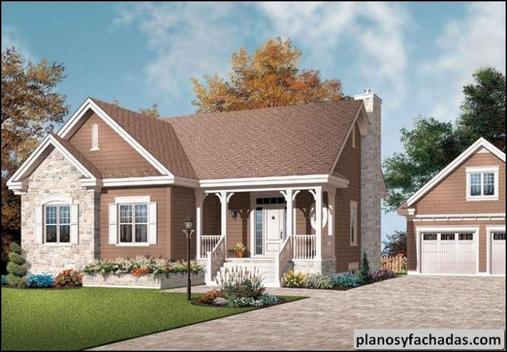 fachadas-de-casas-181713-CR-E.jpg