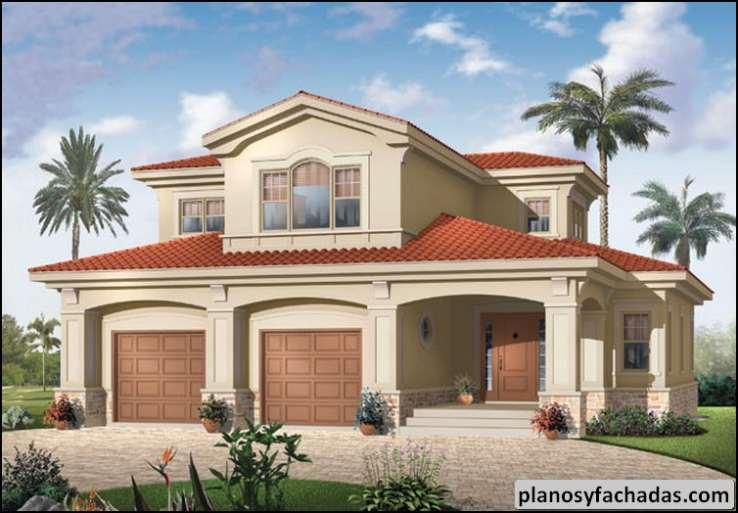 fachadas-de-casas-181741-CR.jpg