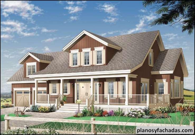 fachadas-de-casas-181742-CR.jpg