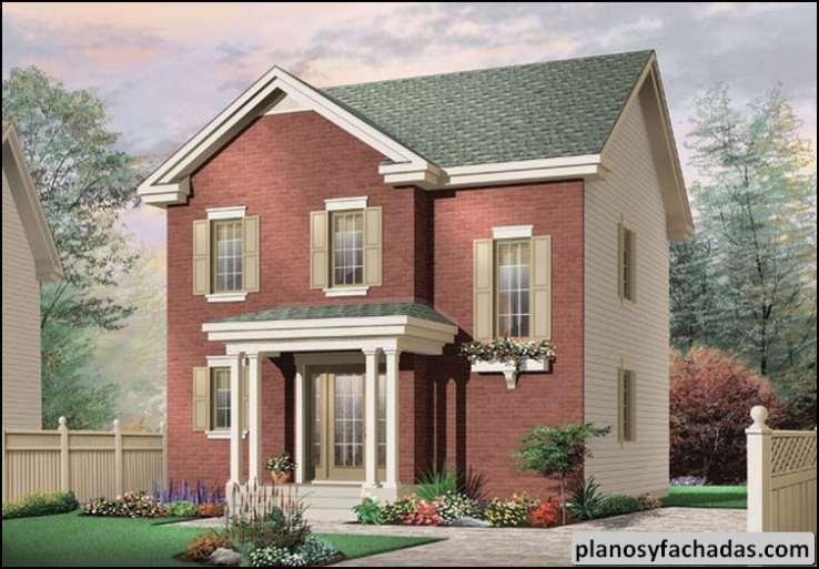 fachadas-de-casas-181744-CR.jpg