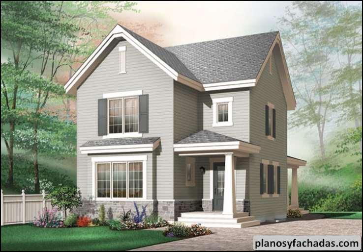 fachadas-de-casas-181746-CR.jpg
