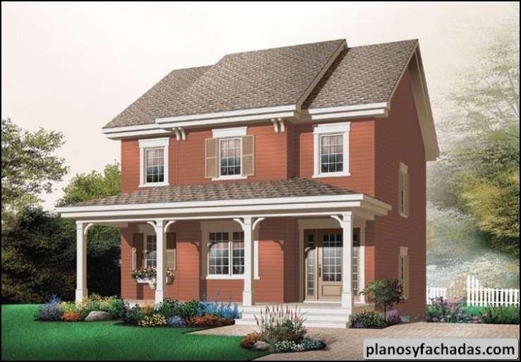 fachadas-de-casas-181748-CR.jpg