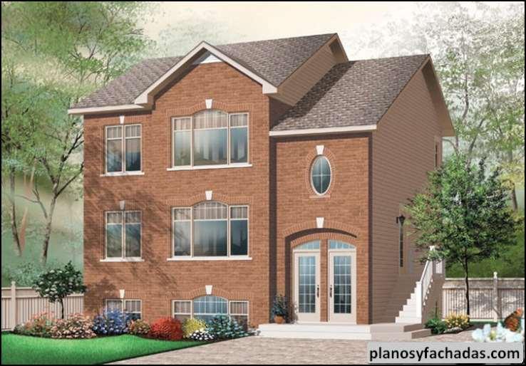 fachadas-de-casas-181761-CR.jpg