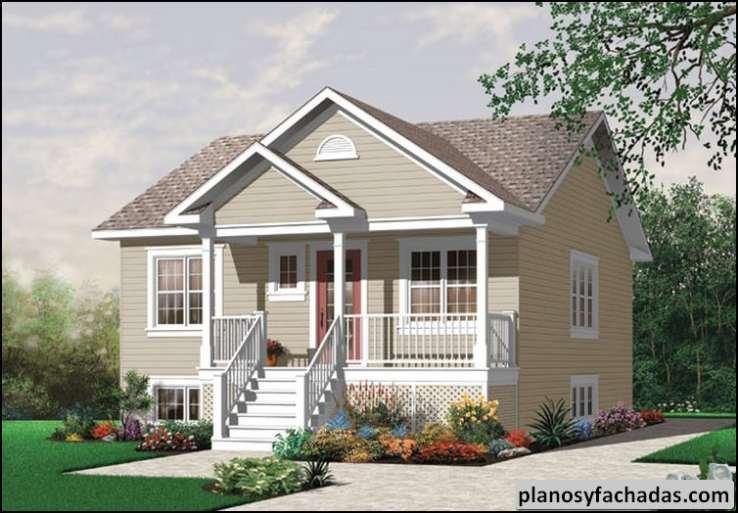 fachadas-de-casas-181769-CR.jpg