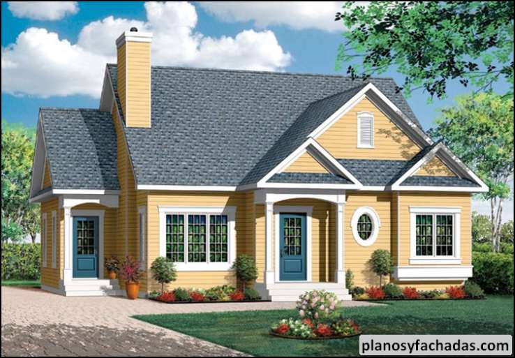fachadas-de-casas-181770-CR.jpg