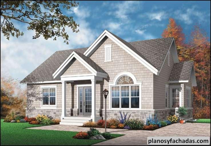 fachadas-de-casas-181771-CR.jpg