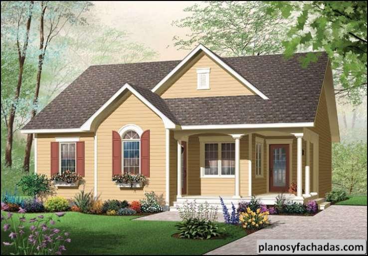 fachadas-de-casas-181772-CR.jpg