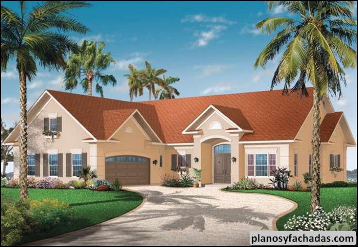 fachadas-de-casas-181776-CR.jpg