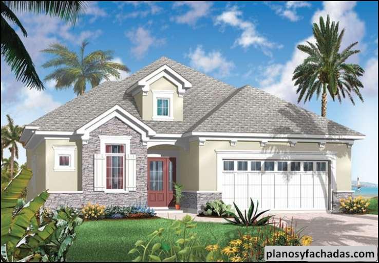 fachadas-de-casas-181790-CR.jpg