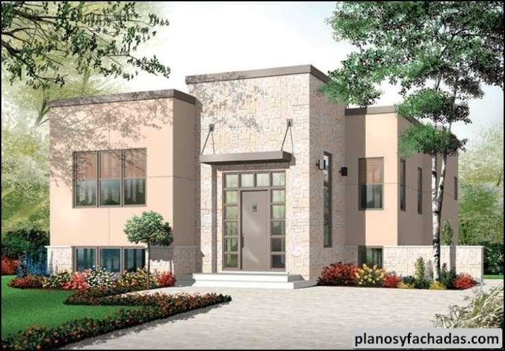 fachadas-de-casas-181799-CR.jpg