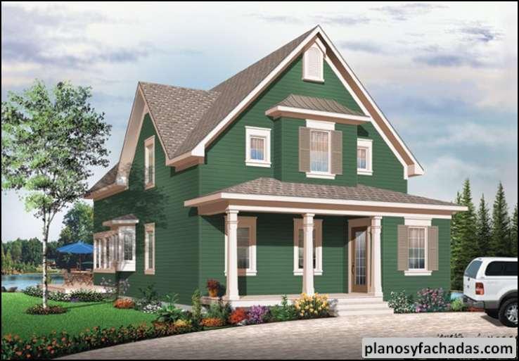 fachadas-de-casas-181820-CR.jpg