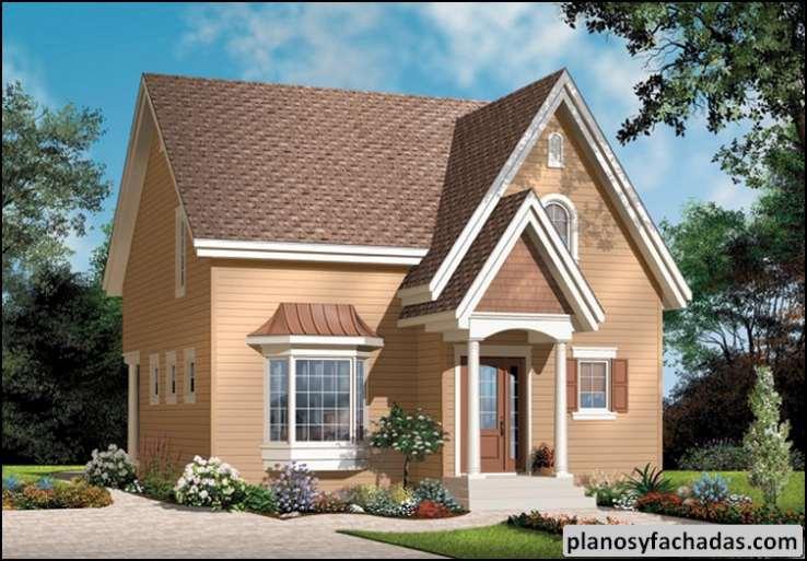 fachadas-de-casas-181823-CR.jpg