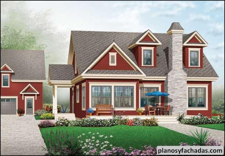 fachadas-de-casas-181824-CR.jpg