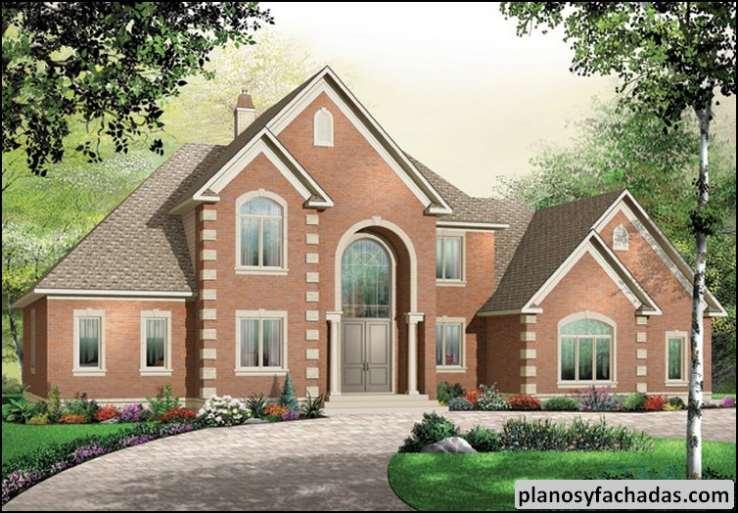 fachadas-de-casas-181826-CR.jpg