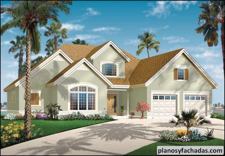 fachadas-de-casas-181831-CR.jpg