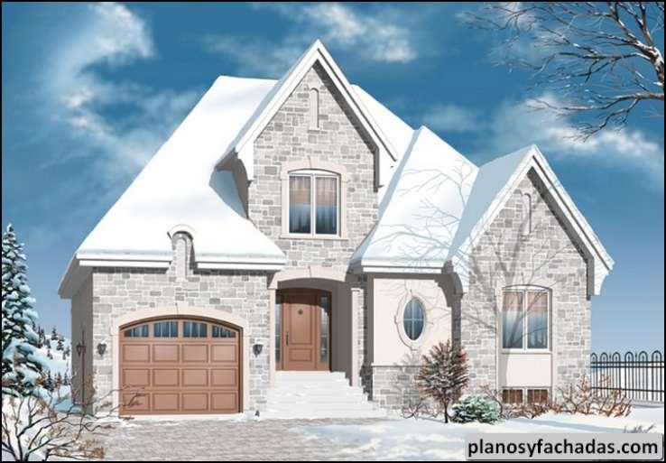 fachadas-de-casas-181833-CR.jpg