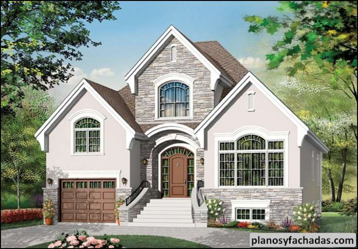 fachadas-de-casas-181834-CR.jpg